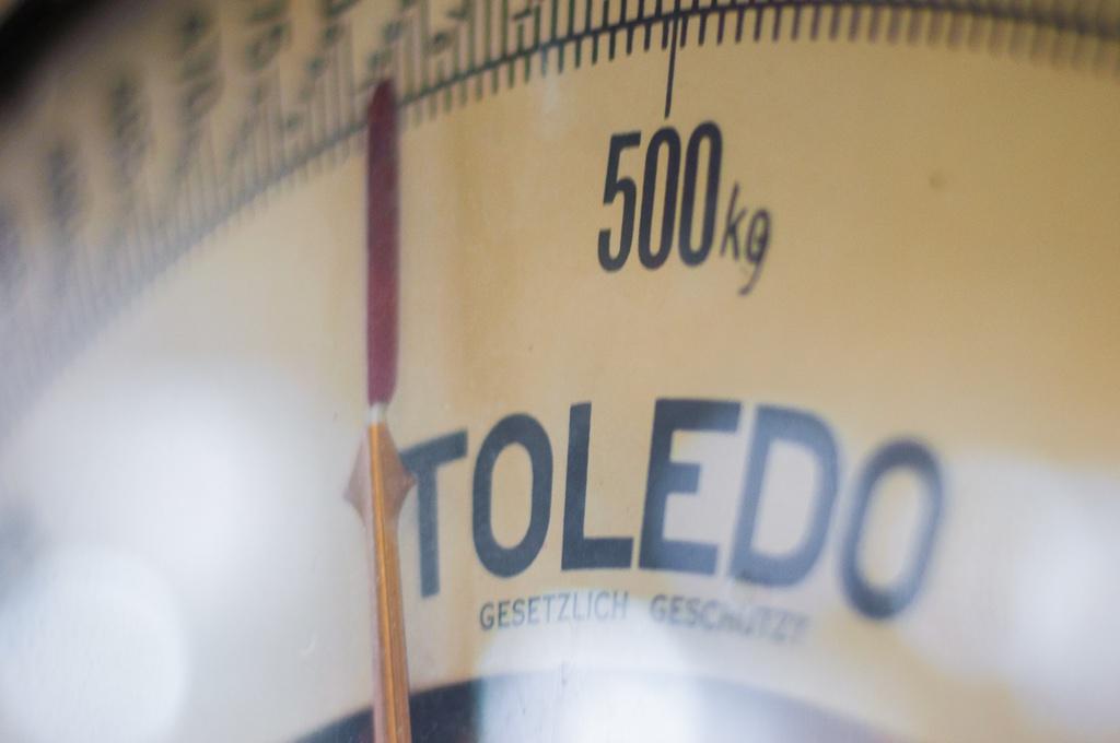 close-up-measure-measurement-50634.jpg