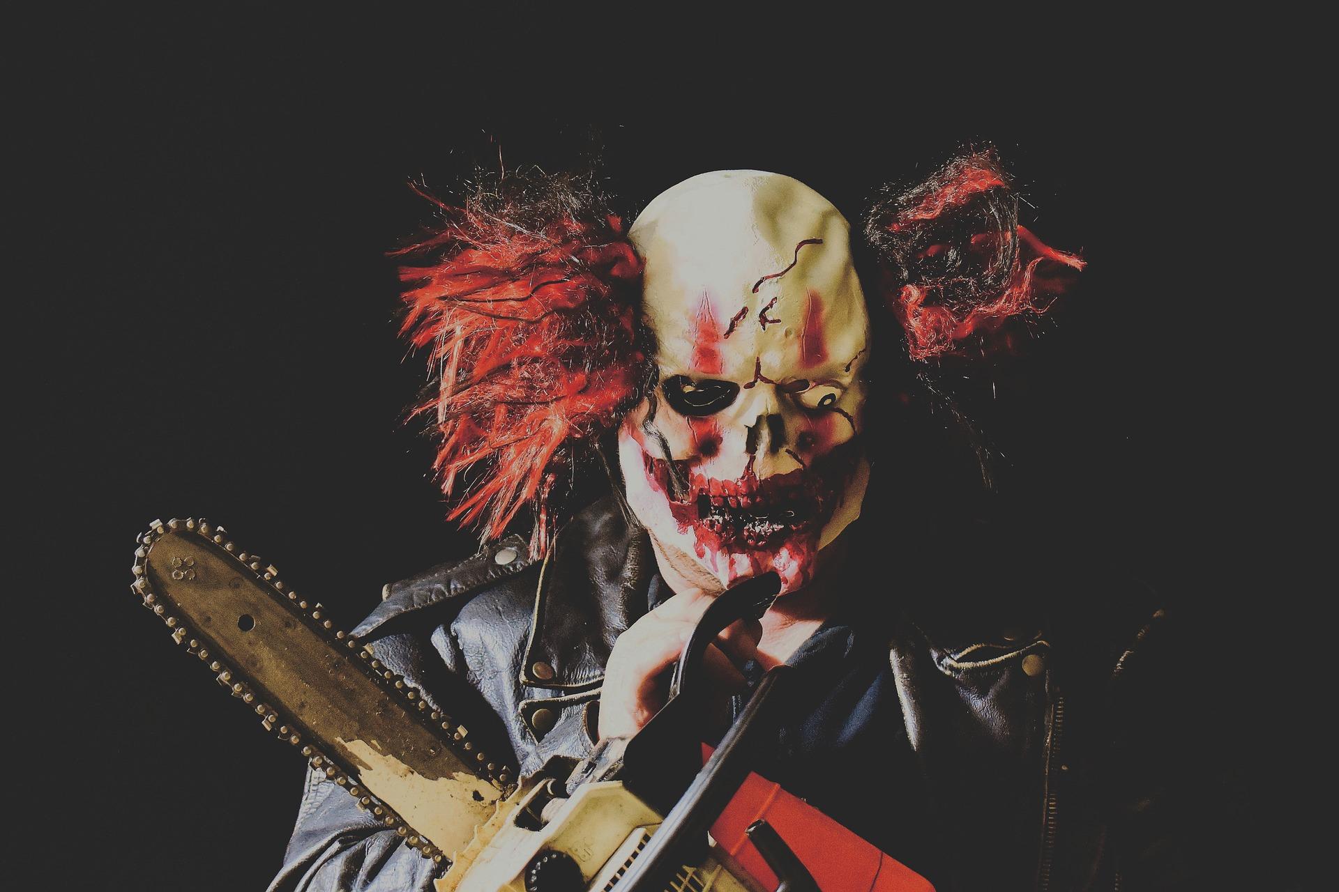 horror-clown-3593409_1920.jpg