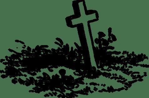 burial-1299277_640