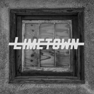 Limetown-logo-SQ-Large
